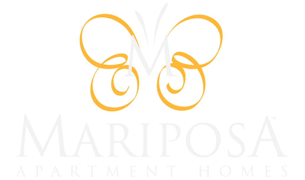 Mariposa Apartment Homes