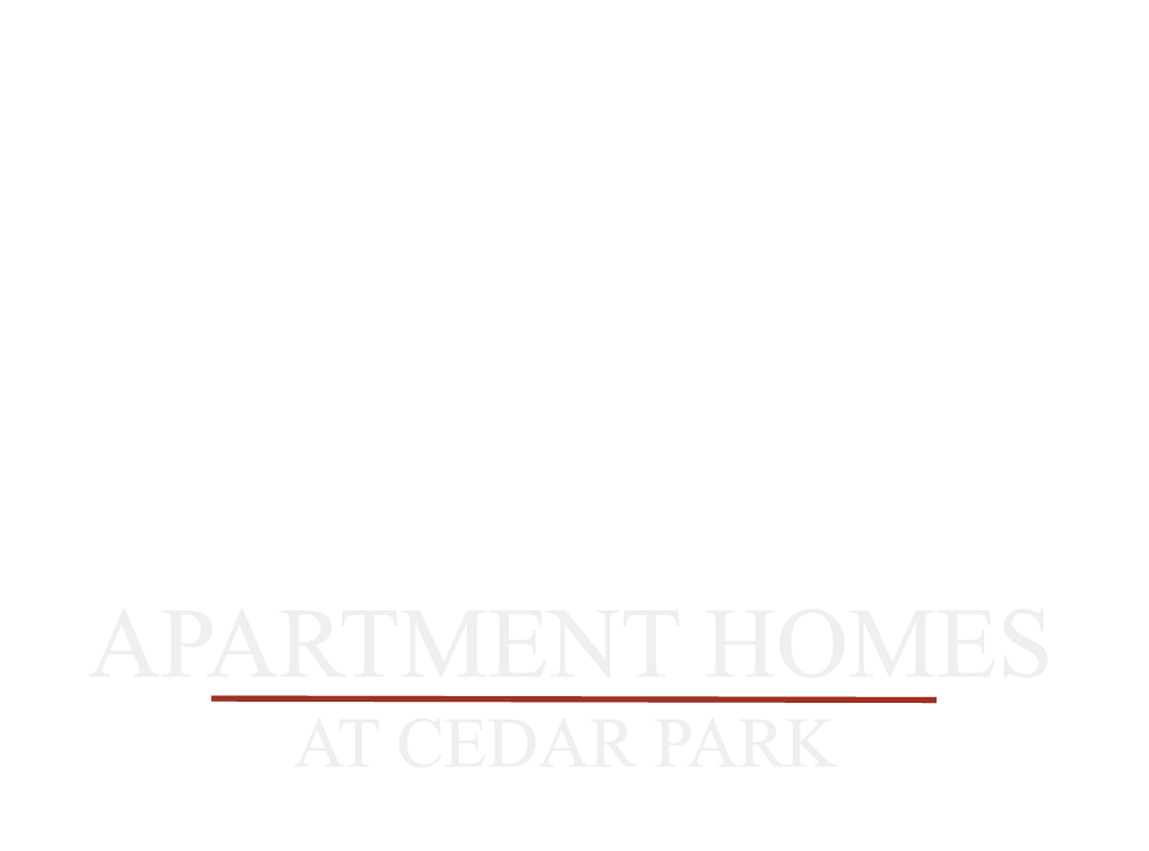 The Ranch at Cedar Park